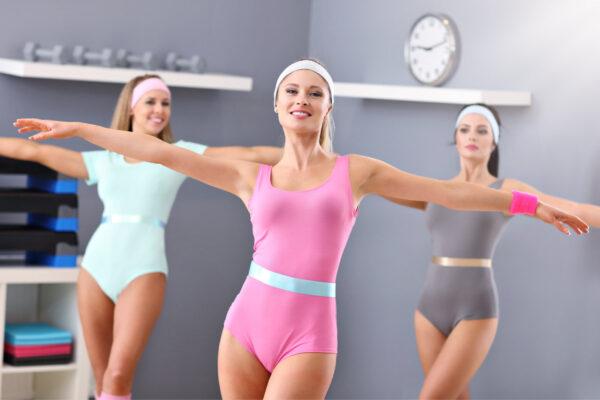 Balatino-Dance